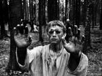 Андрей Рублев кадры