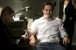 кадр №11656 из фильма Хостел: Часть II