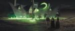 кадр №11677 из фильма Звездная пыль