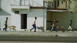 кадр №116851 из фильма Гавана, я люблю тебя