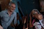 кадр №116852 из фильма Гавана, я люблю тебя