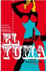 Гавана, я люблю тебя плакаты