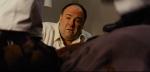 кадр №116879 из фильма Виолет и Дейзи
