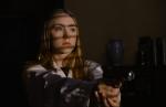 кадр №116884 из фильма Виолет и Дейзи