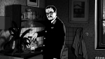 Алоис Небель и его призраки кадры