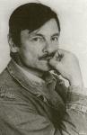 723:Андрей Тарковский