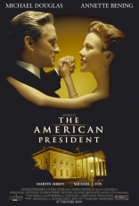 фильм Американский президент