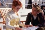 кадр №117180 из фильма Титаник