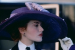 кадр №117181 из фильма Титаник