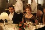 кадр №117183 из фильма Титаник
