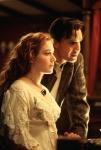 кадр №117184 из фильма Титаник