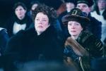 кадр №117185 из фильма Титаник