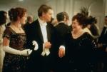 кадр №117186 из фильма Титаник
