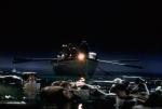 кадр №117189 из фильма Титаник