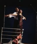 кадр №117613 из фильма Титаник