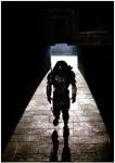 кадр №117632 из фильма Чужой против Хищника