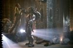 кадр №117633 из фильма Чужой против Хищника