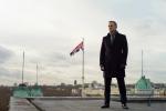 007 Координаты Скайфолл кадры