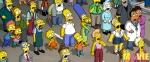 кадр №11795 из фильма Симпсоны в кино