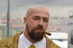 14574:Сергей Бадюк