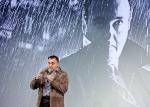 фотография №118559 с события Церемония награждения Российской народной кинопремии «Жорж 2012»