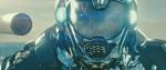 кадр №118682 из фильма Морской бой