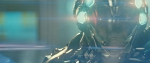 кадр №118686 из фильма Морской бой