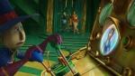 кадр №118720 из фильма Оз: Возвращение в Изумрудный Город