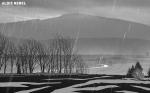 кадр №118779 из фильма Алоис Небель и его призраки