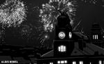 кадр №118783 из фильма Алоис Небель и его призраки