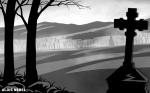 кадр №118784 из фильма Алоис Небель и его призраки