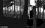 кадр №118785 из фильма Алоис Небель и его призраки