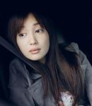 16581:Рин Таканаси