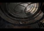 кадр №119198 из фильма Гнев титанов