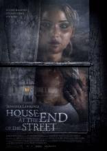 фильм Дом в конце улицы