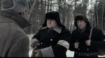 15220:Сергей Колесов|14607:Тимофей Трибунцев