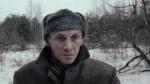 15220:Сергей Колесов