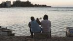 кадр №119503 из фильма Гавана, я люблю тебя