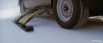 кадр №119530 из фильма Искры из глаз