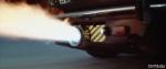 кадр №119531 из фильма Искры из глаз