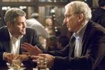 28:Сидни Поллак|478:Джордж Клуни
