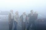 Мгла кадры