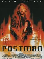Почтальон плакаты