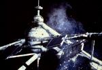 Лунный гонщик кадры
