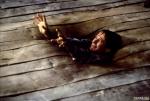 кадр №119887 из фильма Джуманджи