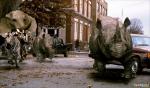 кадр №119893 из фильма Джуманджи