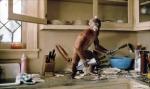 кадр №119896 из фильма Джуманджи