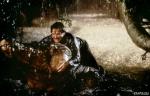 кадр №119897 из фильма Джуманджи