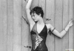 891:Ванесса Паради