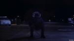 кадр №120127 из фильма Банкомат